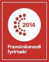 FF-2014-email-IS